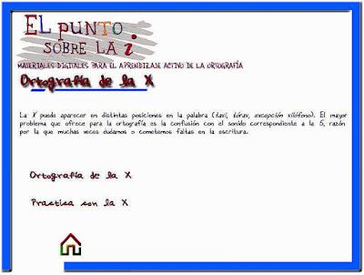 http://ceiploreto.es/sugerencias/contenidos.educarex.es/mci/2006/08/html/indexx.htm