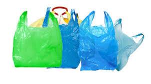 دراسة جدوى فكرة مشروع توزيع أكياس بلاستيك 2021