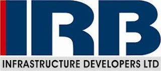 Infrastructure Developer Jobs in Bangalore