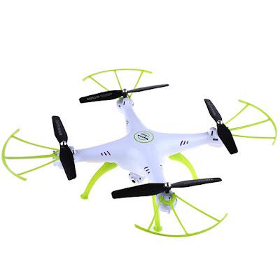10 Drone Terbaik Untuk Pemula Update Tahun 2018