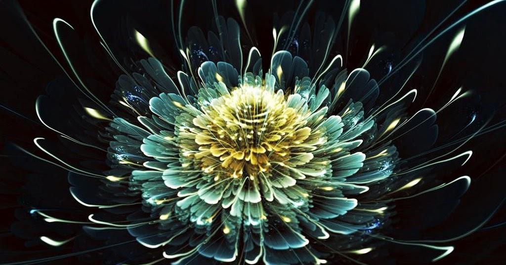 листовой цветы будущего картинки кадышева