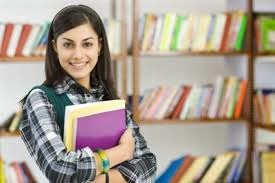 psc jsc ssc and hsc english composition reading and writing  female education in composition essay