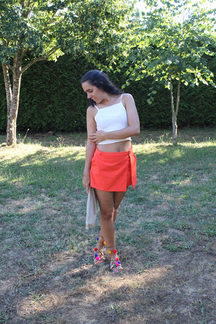 model-blogger-zara-top-fashion-moda-inditex-outfit-look-modelo