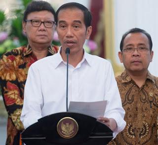Pendidikan Indonesia Mengalami Kenaikan Skor PISA