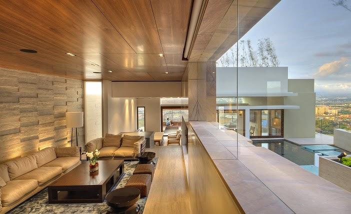 arquitectura casaval agua luz y naturaleza costa rica arquitexs. Black Bedroom Furniture Sets. Home Design Ideas