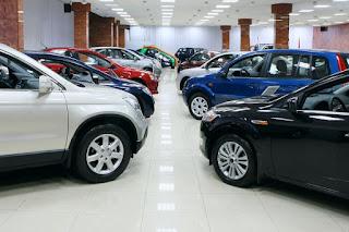 Crece la importancia de ofrecer un buen servicio posventa al vender coches