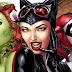 Vizyona Girecek DC Filmlerinin Tam Listesi İçin Tıklayın