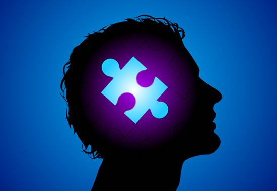 Contoh-Contoh Soalan Ujian Psikometrik