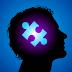 Contoh-Contoh Soalan PSEE Ujian Psikometrik