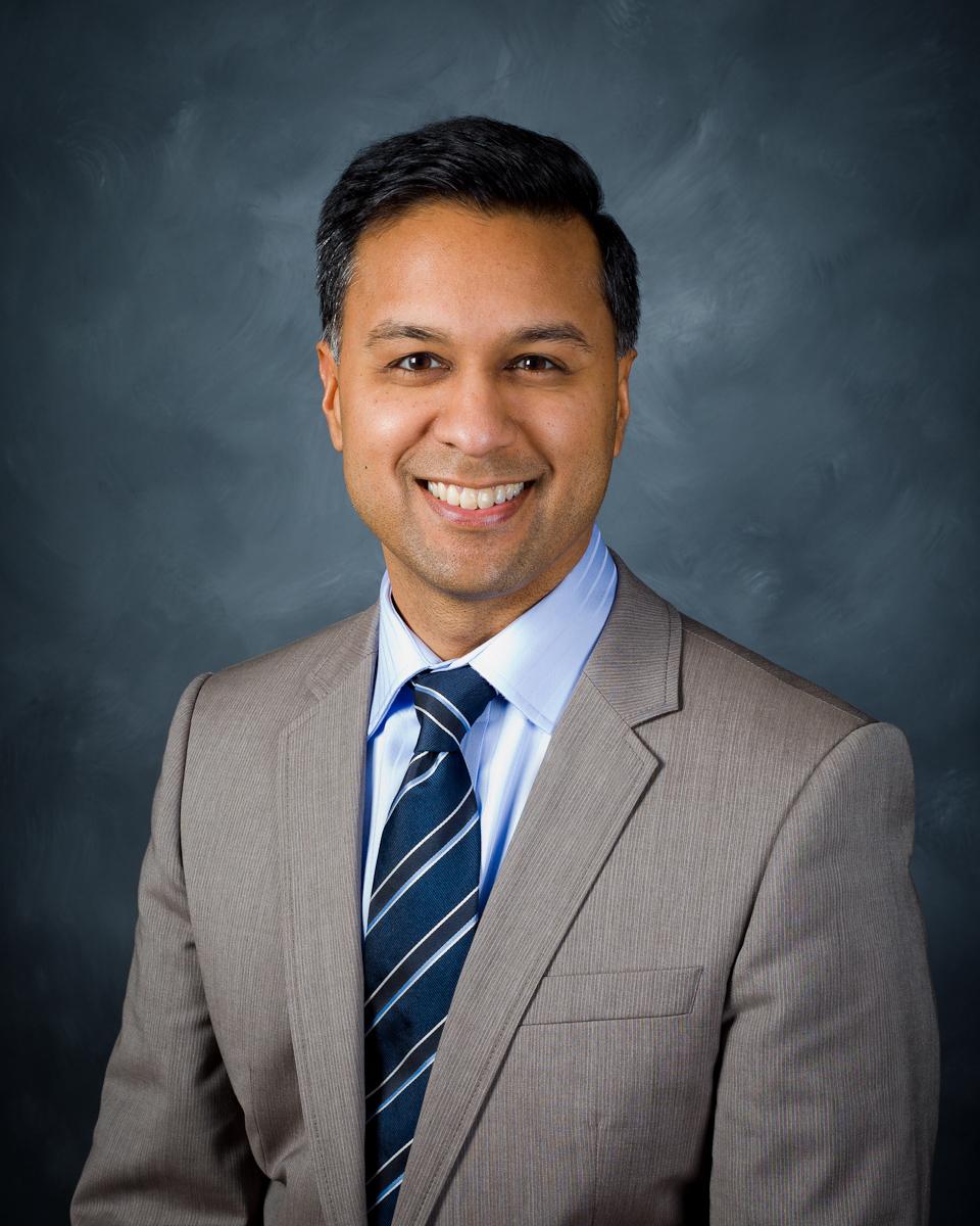 Dr Shah Health Spa  Hanz