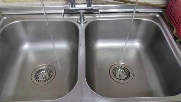 Ini Ada Cara Untuk Menyelesaikan Masalah Sinki Asik Tersumpat Dan Mengelak Dari Keluar Duit Mahal Bayar Plumber