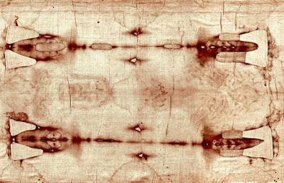 Sindone, la scienza conferma è un artefatto medievale