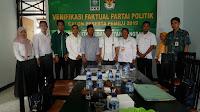 verifikasi-faktual-kpu-pkb-lombok-tengah