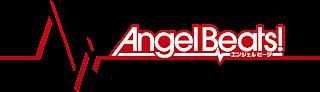 Angel Beats แผนพิชิตนางฟ้า