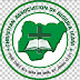 Statement Form Christian Association Of Nigeria (CAN) Concerning the State of the Nation