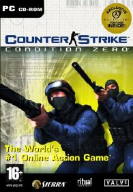 counter strike 1.6 psp free download iso