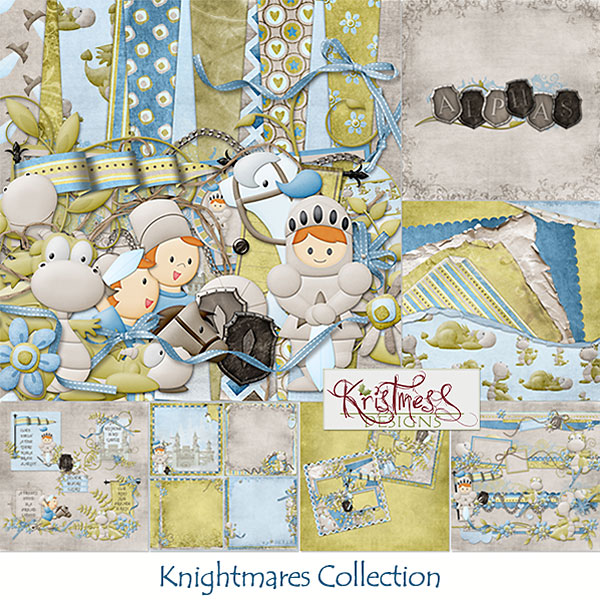http://store.gingerscraps.net/search.php?mode=search&substring=Knightmares&including=all&by_title=on&search_in_subcategories=on&manufacturers[0]=179