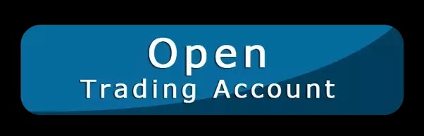 Open Low Brokerage Trading Account