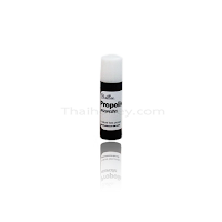 Propolis (liquid) 10ml (Thep Prasit)