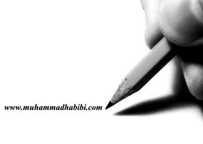 https://www.muhammadhabibi.com/2018/12/Kata-Mutiara-Jalaluddin-Rumi.html