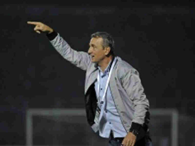 Arema FC Jawab Kritik Suporter Aremania Lewat Gelar Juara