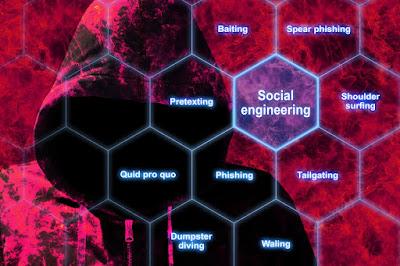 Sesgos en ciberseguridad imagen