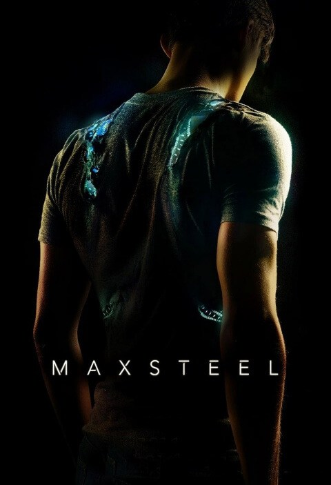 max steel full hd movie in hindi free download