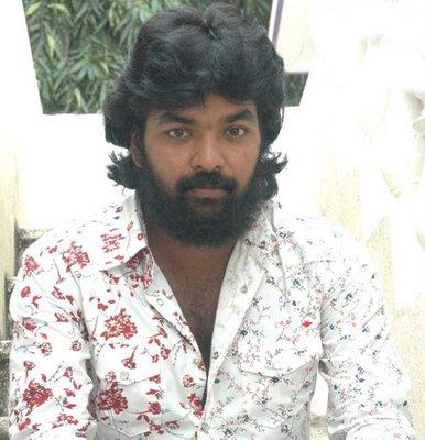 Tamil Actors Life Biography: Actor Jai's Biography and