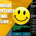 DESCARGA LUCKY PATCHER SUPER ACTUALIZADO MOD V8.1.4