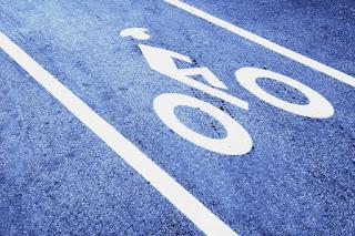 Autopistas para bicicletas - Fénix Directo blog