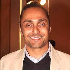 Rahul Bose Family Wife Son Daughter Father Mother Age Height Biography Profile Wedding Photos