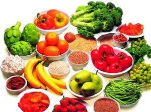 Pengertian, tujuan, efek samping, dan manfaat diet Vegan, Pengertian Diet Vegetarian (Pengertian, Manfaat, Dan Kelemahan, 11 Cara Diet Vegetarian yang Benar