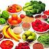 Pengertian Tentang Diet Vegetarian beserta Manfaatnya