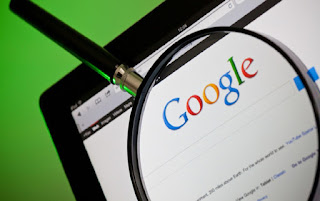 Dile correctamente a Google de qué es tu empresa.