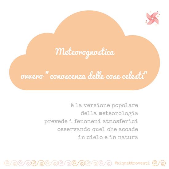 aiquattroventi-meteorognostica