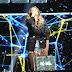 Iluminados: Karielle Gontijo é a segunda finalista e ganha R$ 50 mil