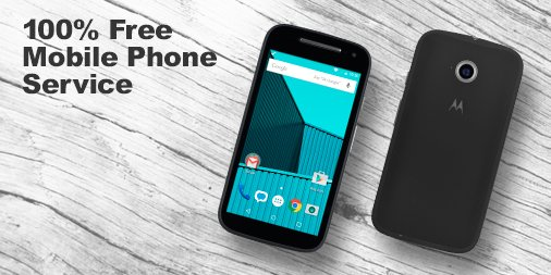 Freedompop Review 2017 - Free Cell Service & 500MB FREE Data