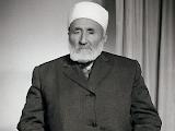 Şeyh Hacı Muhammed Bilal Nadir Kıyamet Alametleri Hakkında