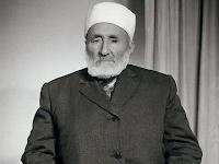 Şeyh Hacı Muhammed Bilal Nadir Hz.Mehdi Hakkında