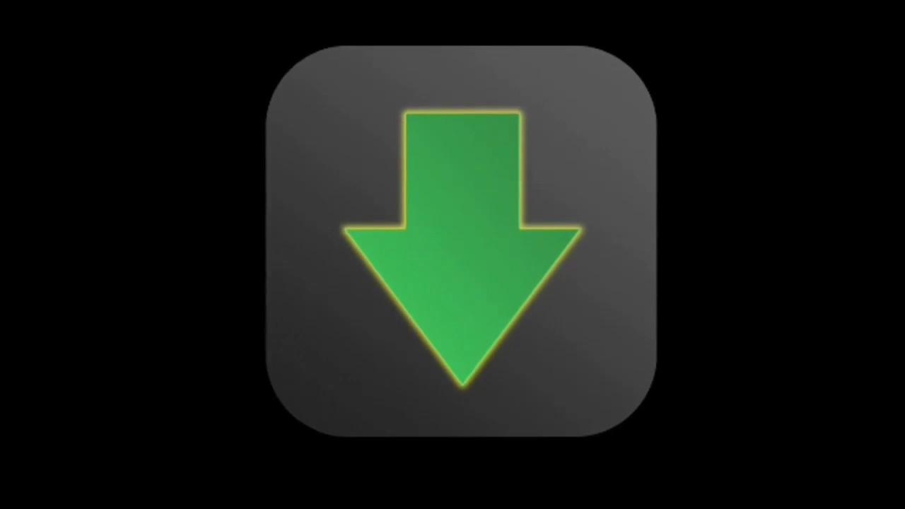 iPhone Müzik İndirme Programı : TurboDL ( FoxFM ) İndir