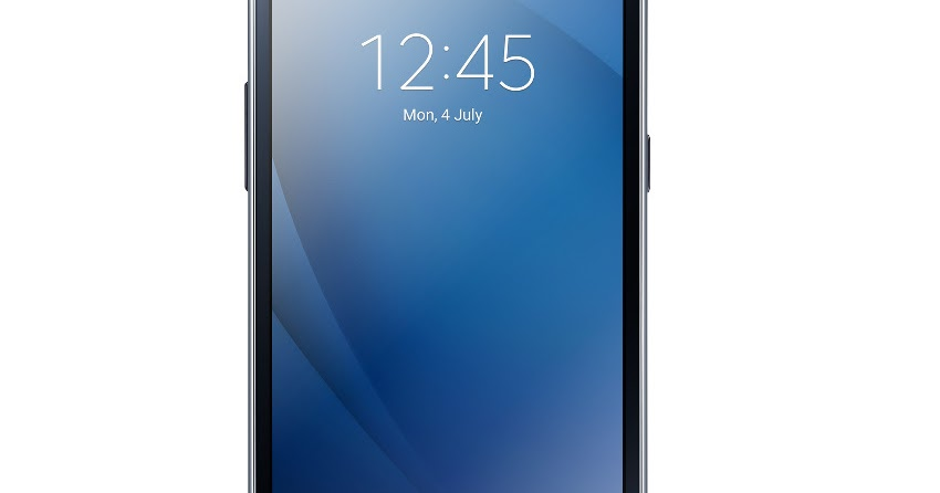 Buy Samsung Galaxy J2 Pro Mobile Online at Low Price in India