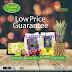 Promo Katalog Foodhall Supermarket Periode 10 - 30 November 2017