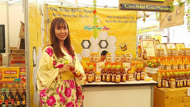 Mật ong, mat ong, mật ong rừng, mật ong nguyên chất