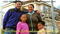 Florida Grants For Home Repairs
