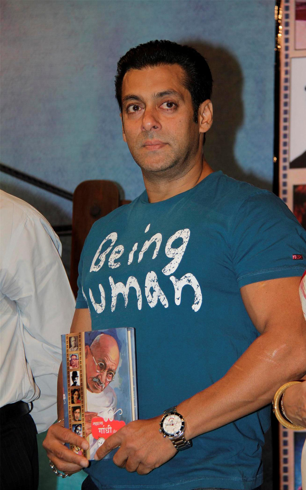 Salman Khan Top Hd Wallpapers