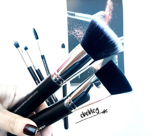 Brochas_Professional_Makeup_Beter_ObeBlog_01