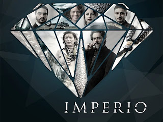 Imperio-epeisodio-2-3-4-5