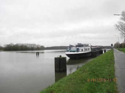 kanaal Nimy-Blaton-Péronnes