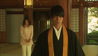 [J-Drama] From 5 to 9 (5-ji Kara 9-ji Made) From%2B5%2Bto%2B9%2B-%2B%2B%252873%2529