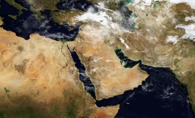 Η κρίση μεταξύ Κατάρ-Σαουδικής Αραβίας και ο αμερικανικός ρόλος